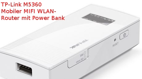 powerbank_TP_LINK
